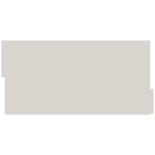 DSL-Bau